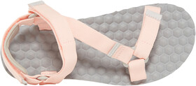 The North Face Base Camp Switchback Sandali Donna, pink saltmeld grey